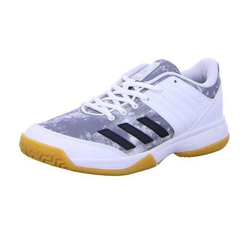 adidas Ligra 5 Shoes Image