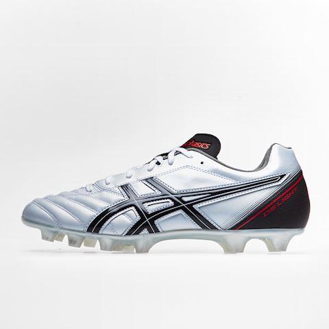 f1c11e61 Asics DS Light 2 FG Football Boots