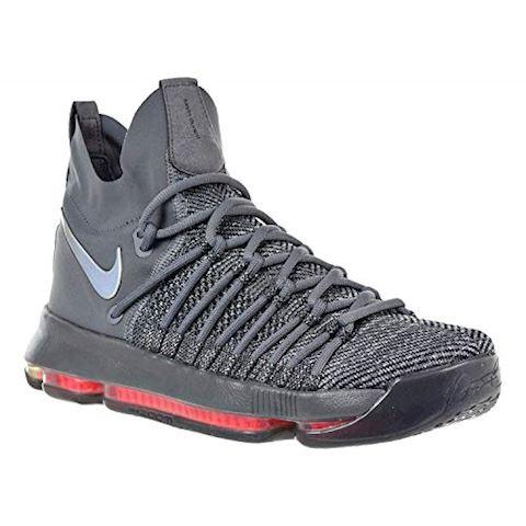 sale retailer e0027 27af2 Nike KD 9 Elite TS ASG - Men Shoes