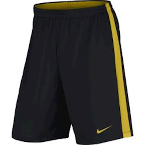 Nike Dri-FIT Academy Men's Football Shorts - Black Image
