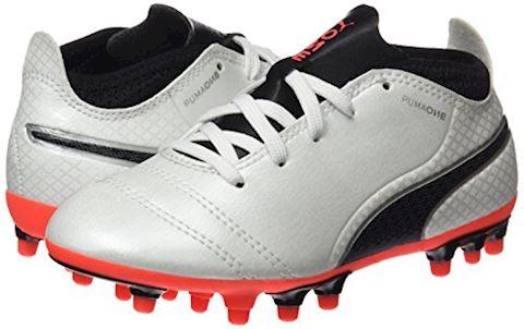 Puma ONE 17.4 AG Kids' Football Boots