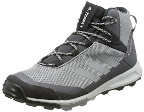 good selling on sale best deals on adidas TERREX Tivid Mid ClimaProof Shoes