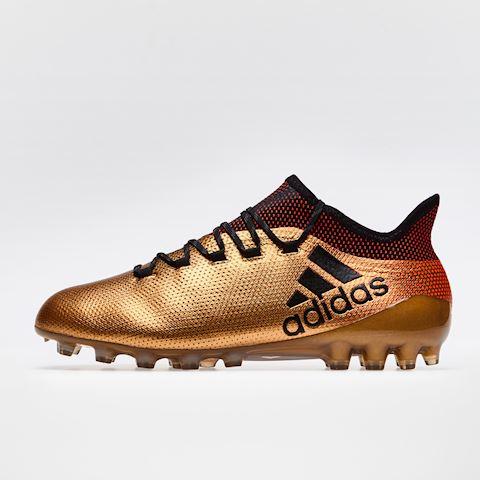 adidas X 17.1 AG Football Boots Image