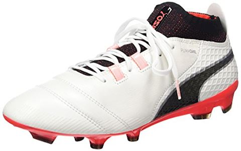 Puma ONE 17.1 AG Men's Football Boots Image