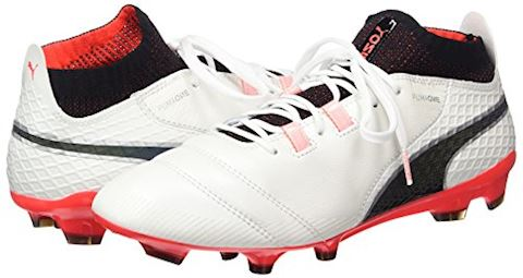 Puma ONE 17.1 AG Men's Football Boots Image 5