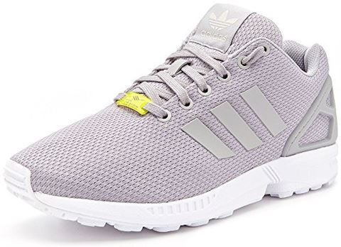 adidas ZX Flux Shoes Image 2