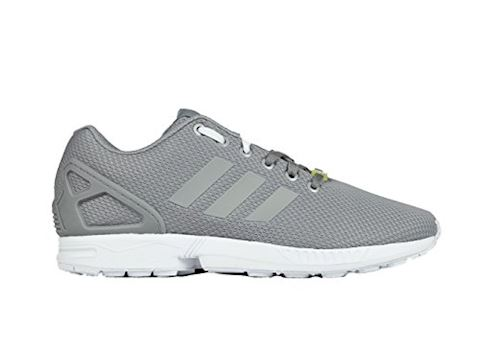 adidas ZX Flux Shoes Image 3