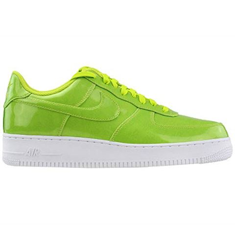 Nike Air Force 1 07 Lv8 Uv Men Shoes