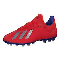 1d0f26a37 Artificial Ground Football Boots | AG Football Boots | Cheap