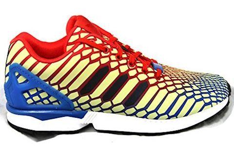 e27f116ecc adidas ZX Flux Xeno - Men Shoes