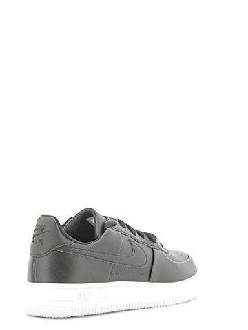 Nike Air Force 1 Ultraforce - Grade School Shoes Image
