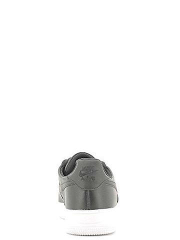 Nike Air Force 1 Ultraforce - Grade School Shoes Image 2
