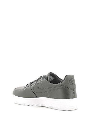 Nike Air Force 1 Ultraforce - Grade School Shoes Image 3