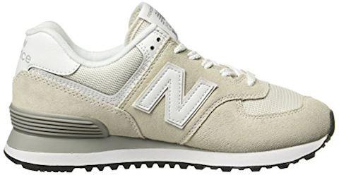 New Balance WL 574 - Women Shoes