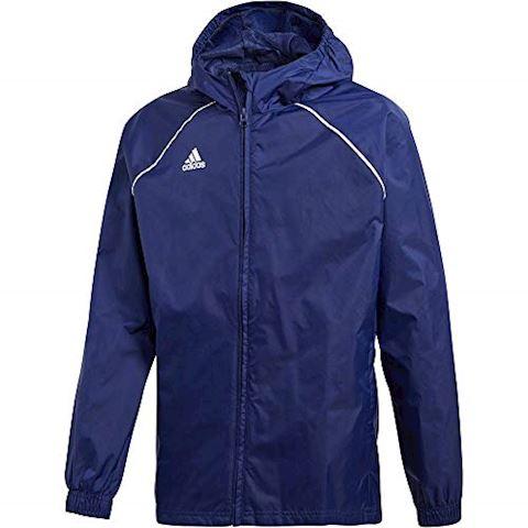 adidas Core 18 Rain Jacket Image