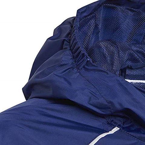 adidas Core 18 Rain Jacket Image 5