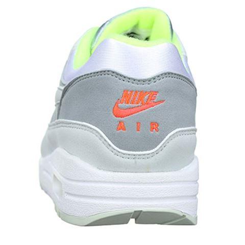 Nike Air Max 1 Women's Shoe - White Image 2
