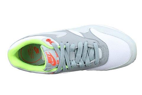 Nike Air Max 1 Women's Shoe - White Image 5