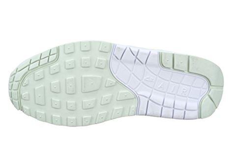 Nike Air Max 1 Women's Shoe - White Image 6