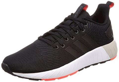 adidas Questar BYD Shoes Image