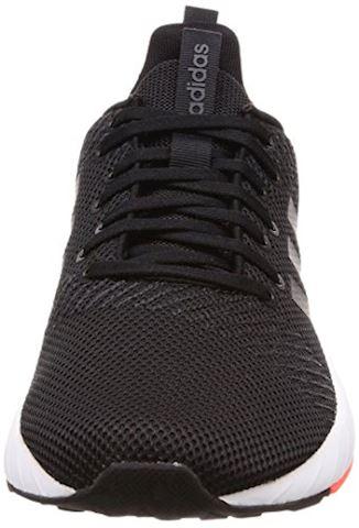 adidas Questar BYD Shoes Image 4