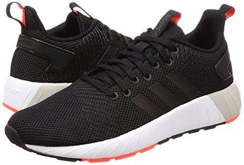 adidas Questar BYD Shoes Image 5