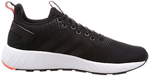 adidas Questar BYD Shoes Image 6