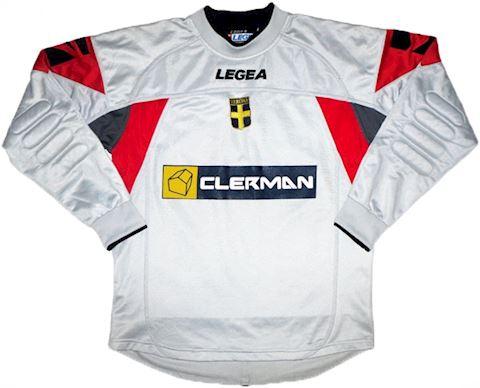 Verona Mens LS Goalkeeper Home Shirt 2004/05 Image