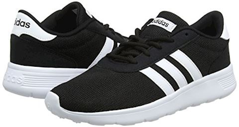 adidas Lite Racer Shoes Image 5