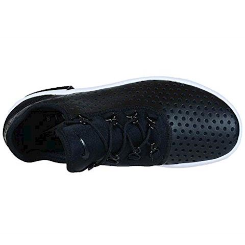 Nike Fl-RUE - Men Shoes Image 11