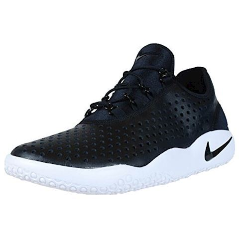 Nike Fl-RUE - Men Shoes Image 13