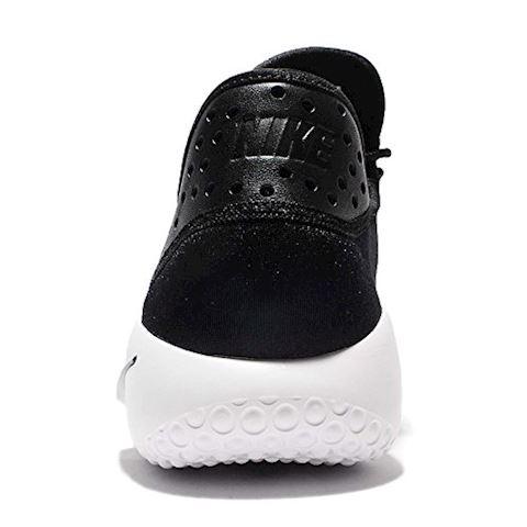 Nike Fl-RUE - Men Shoes Image 3