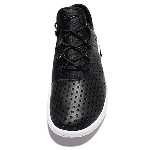 Nike Fl-RUE - Men Shoes Image 5