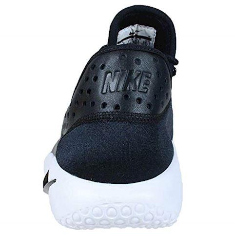 Nike Fl-RUE - Men Shoes Image 8