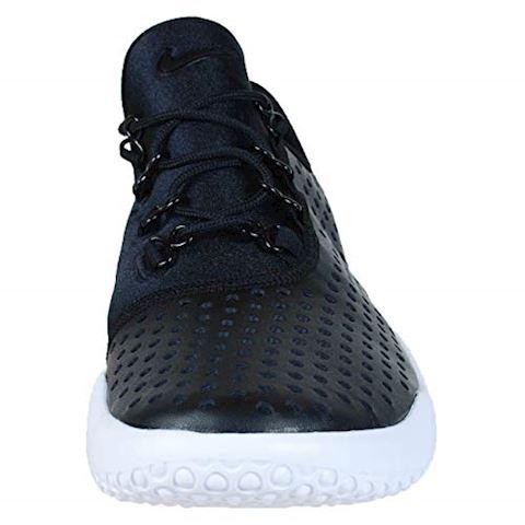Nike Fl-RUE - Men Shoes Image 10