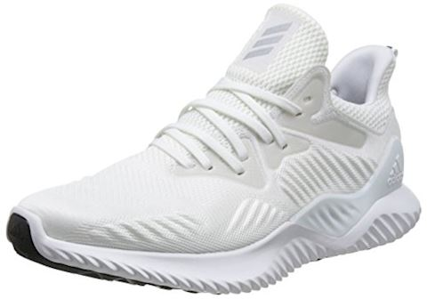 8311500dc6532 adidas Alphabounce Beyond Shoes Image