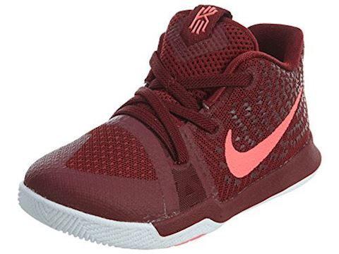 Nike Kyrie 3 - Baby Shoes Image
