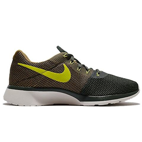 Nike Tanjun Racer - Outdoor Green/Desert Moss Image 2
