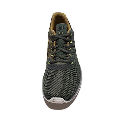 Nike Tanjun Racer - Outdoor Green/Desert Moss Image 5