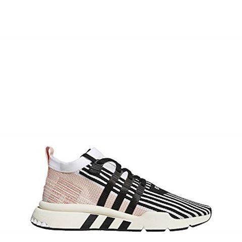 adidas EQT Support Mid ADV Primeknit Shoes Image