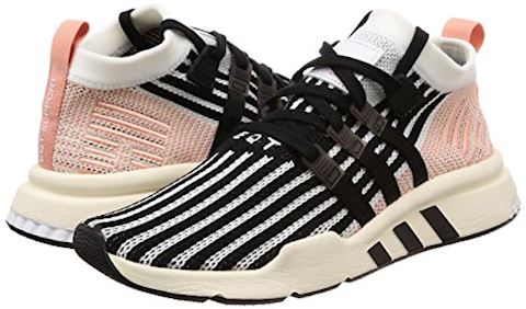 adidas EQT Support Mid ADV Primeknit Shoes Image 5