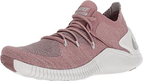 Nike Free TR Flyknit 3 LM (Women's) Best Price  Compare