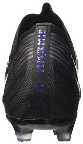 adidas Nemeziz 17.2 Firm Ground Boots