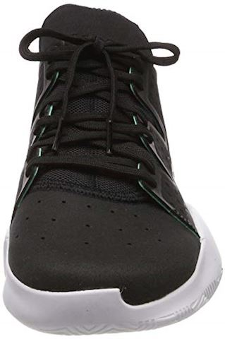 adidas Pro Vision Shoes Image 4