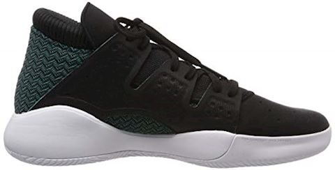 adidas Pro Vision Shoes Image 6