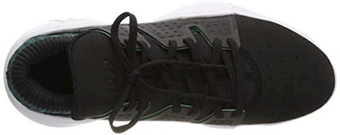 adidas Pro Vision Shoes Image 7