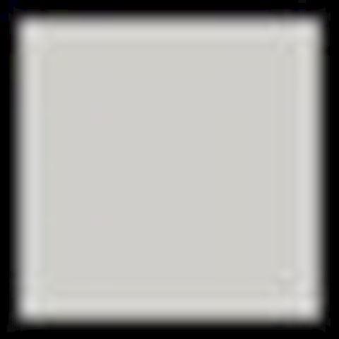 Nike Dri-FIT Men's Training T-Shirt - Grey Image 2