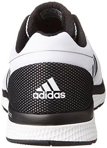 adidas Mana RC Bounce Shoes Image 2