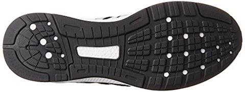 adidas Mana RC Bounce Shoes Image 3