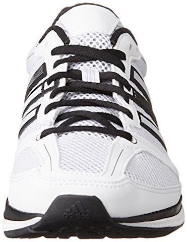 adidas Mana RC Bounce Shoes Image 4